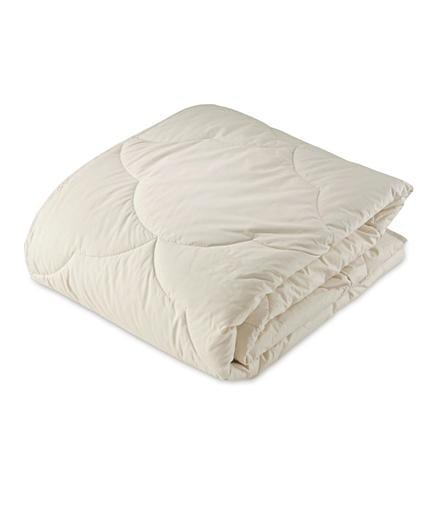 organic cotton duvet cotton GOTS