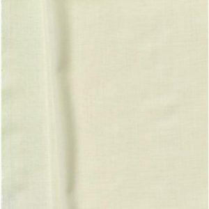organic superfine merino wool fabric