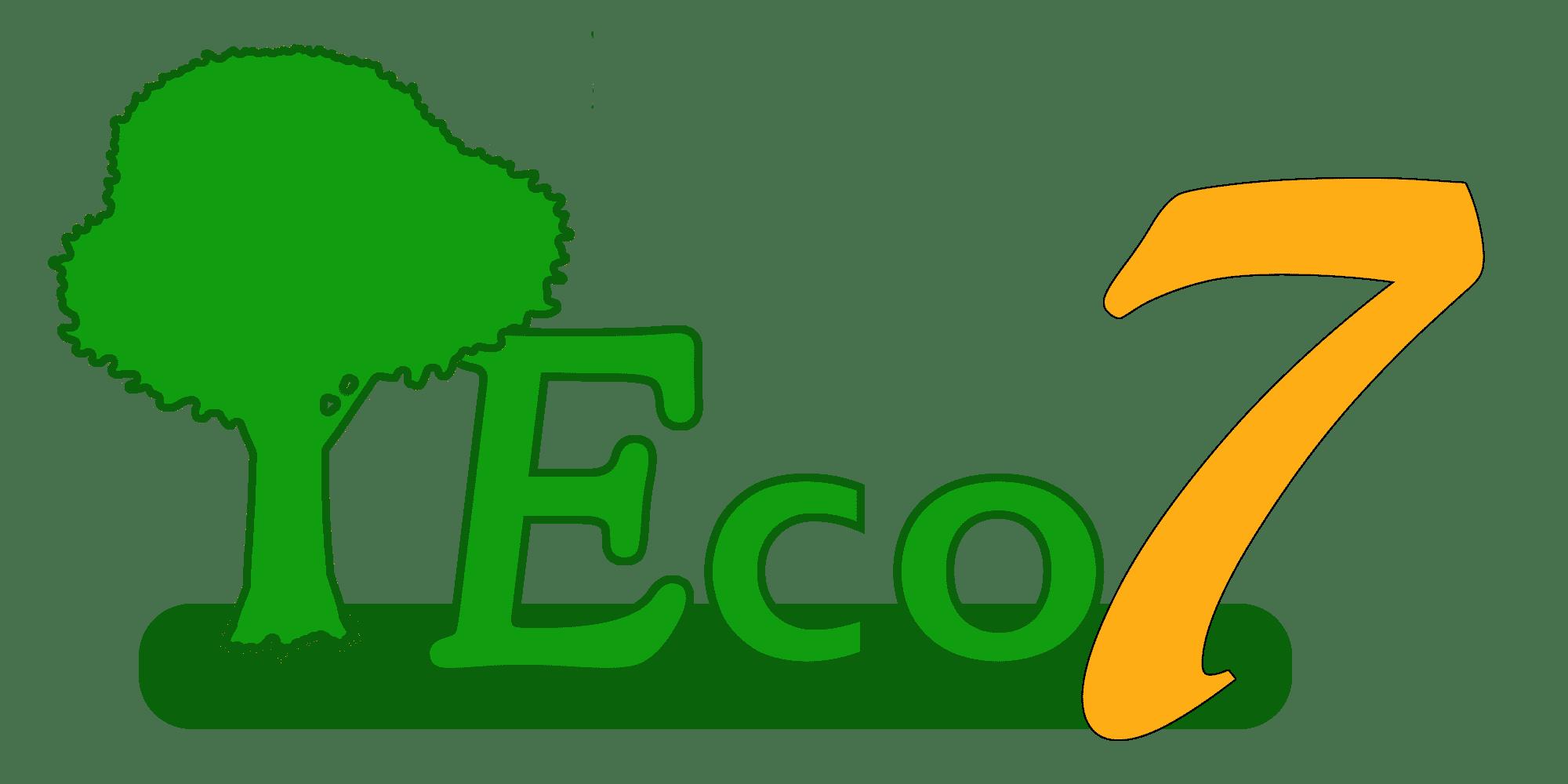 Eco7.uk